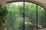 Why, When and How To Clean Crimsafe - Davcon Screen Doors Brisbane