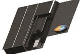 Crimsafe Ultimate: The New Crimsafe Range - Aluminium Security Screens & Doors - Davcon
