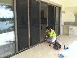 How To Prepare For Crimsafe Installation? - Crimsafe Price - Davcon Security