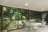 Enclose Your Patio With Crimsafe - Crimsafe Brisbane - Davcon Security