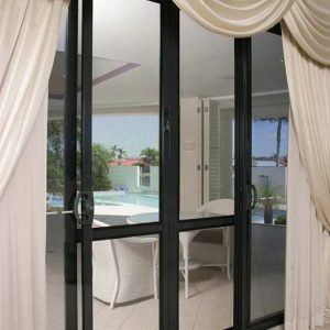 Crimsafe-Sliding-Security-Screen-Door-3-682x1024