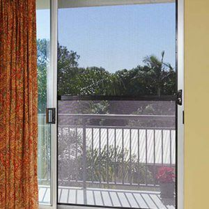 Crimsafe-Sliding-Security-Screen-Door-4