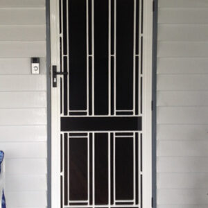 Door image 9