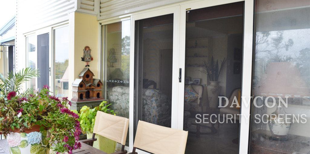 7 Reasons to avoid buying Crimsafe secuirty screens online